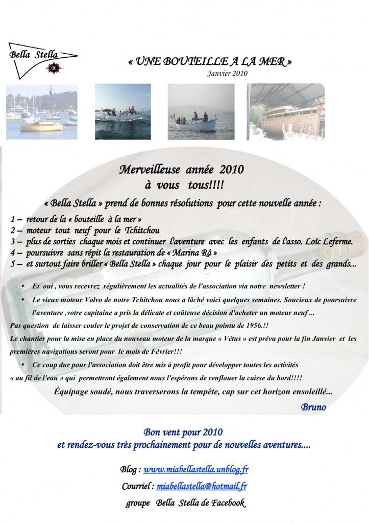 bouteille-a-la-mer-janvier-2010